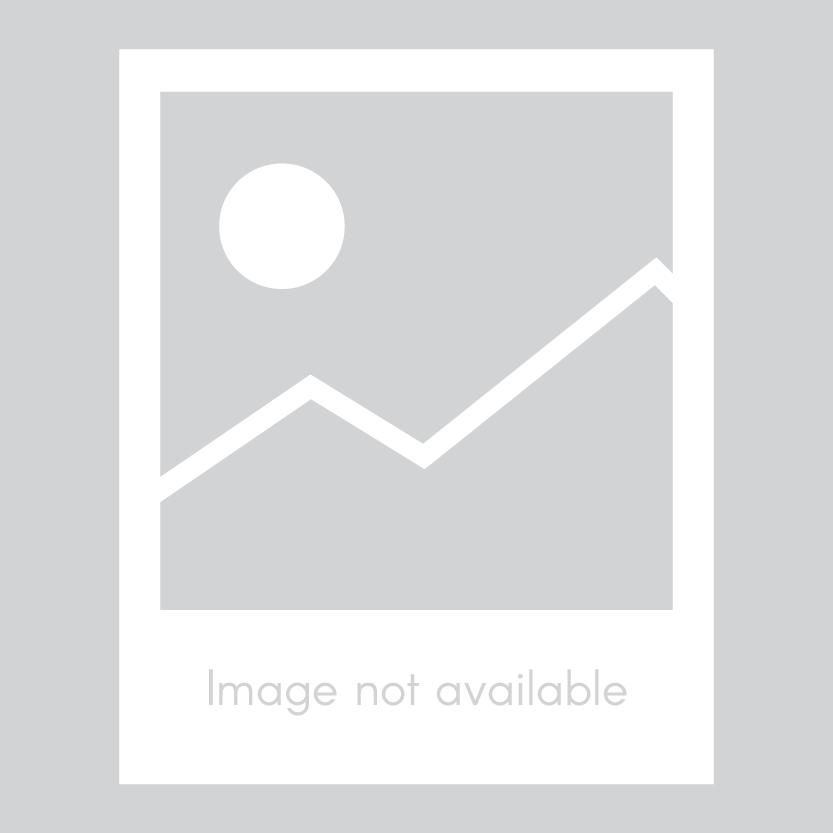 Rosdot жидкость тормозная (0,25 л) Image