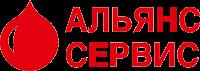 Экспресс-замена масла Альянс-Сервис