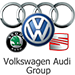 logo-VAG