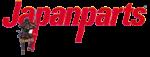 logo-japanparts