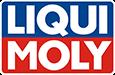 logo-liqui-moli