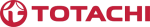 logo-totachi